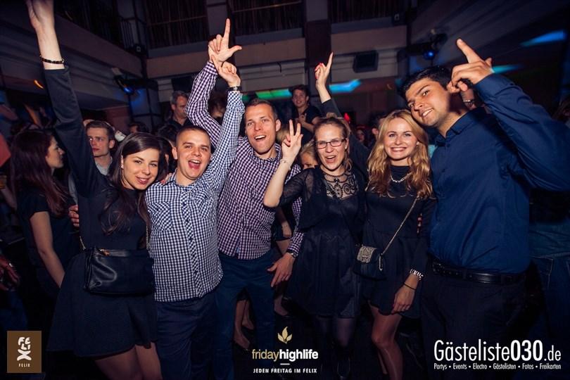 https://www.gaesteliste030.de/Partyfoto #11 Felix Club Berlin vom 02.05.2014
