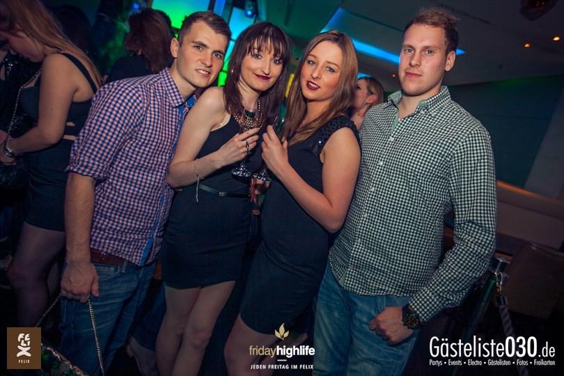 https://www.gaesteliste030.de/Partyfoto #67 Felix Club Berlin vom 02.05.2014