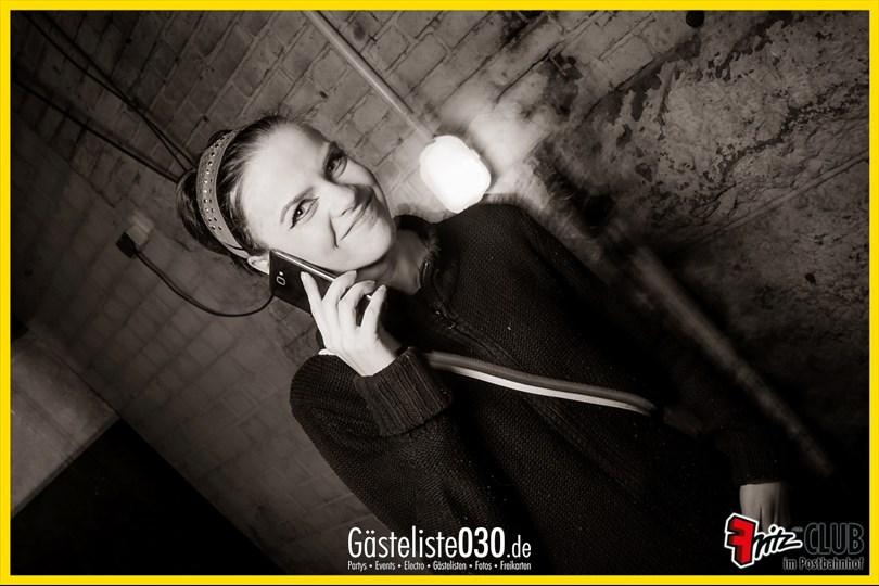 https://www.gaesteliste030.de/Partyfoto #53 Fritzclub Berlin vom 30.04.2014