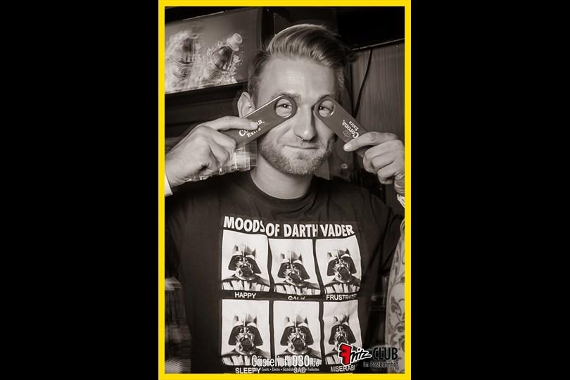 https://www.gaesteliste030.de/Partyfoto #21 Fritzclub Berlin vom 30.04.2014