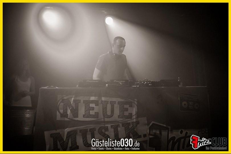 https://www.gaesteliste030.de/Partyfoto #8 Fritzclub Berlin vom 30.04.2014