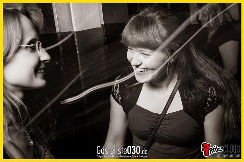 https://www.gaesteliste030.de/Partyfoto #72 Fritzclub Berlin vom 30.04.2014