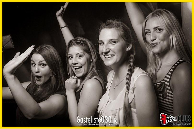 https://www.gaesteliste030.de/Partyfoto #1 Fritzclub Berlin vom 30.04.2014