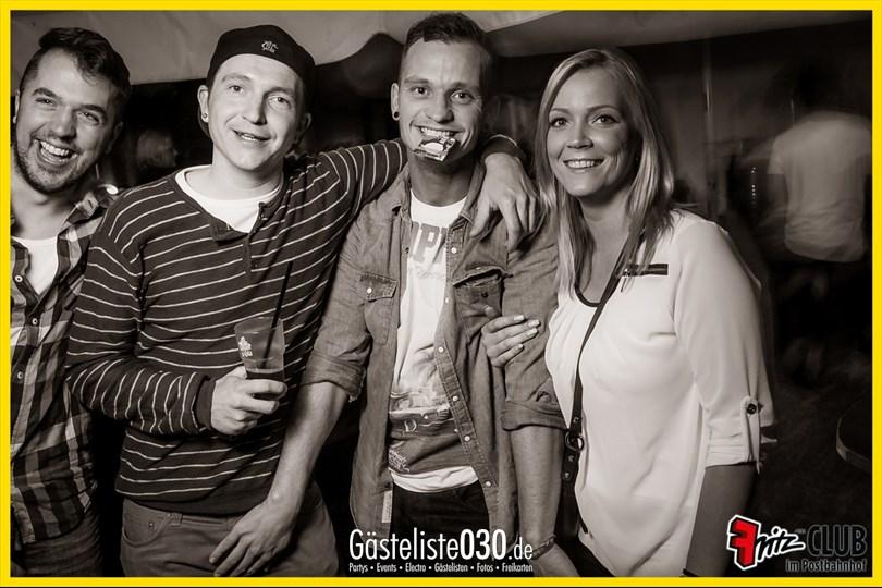 https://www.gaesteliste030.de/Partyfoto #22 Fritzclub Berlin vom 30.04.2014