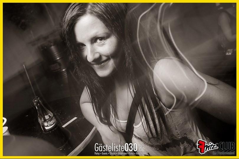 https://www.gaesteliste030.de/Partyfoto #28 Fritzclub Berlin vom 30.04.2014