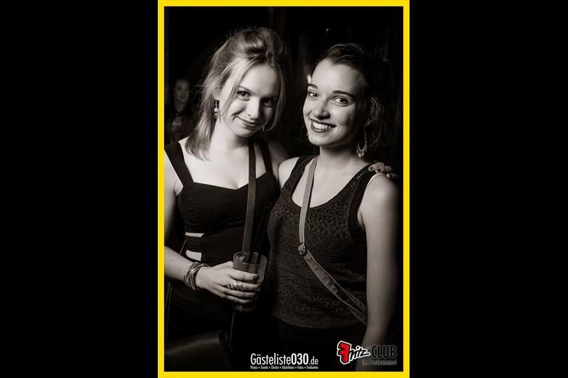 https://www.gaesteliste030.de/Partyfoto #9 Fritzclub Berlin vom 30.04.2014
