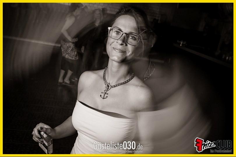 https://www.gaesteliste030.de/Partyfoto #59 Fritzclub Berlin vom 30.04.2014