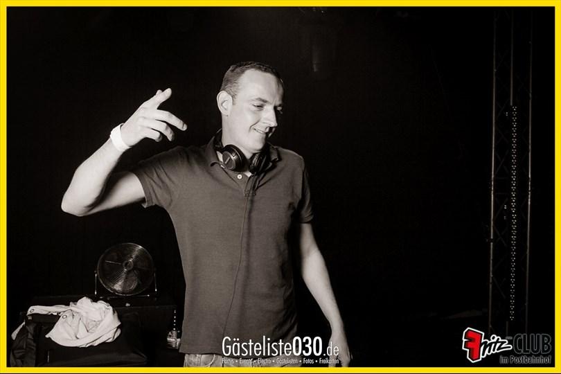 https://www.gaesteliste030.de/Partyfoto #15 Fritzclub Berlin vom 30.04.2014