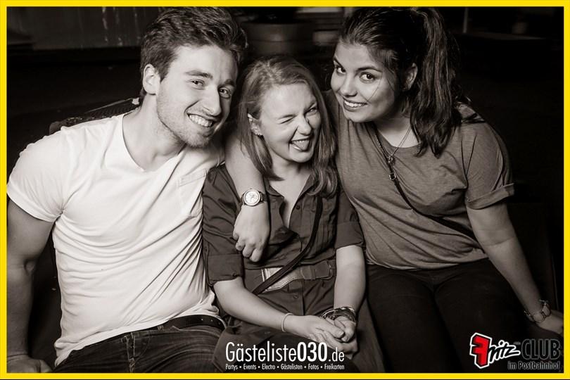https://www.gaesteliste030.de/Partyfoto #7 Fritzclub Berlin vom 30.04.2014