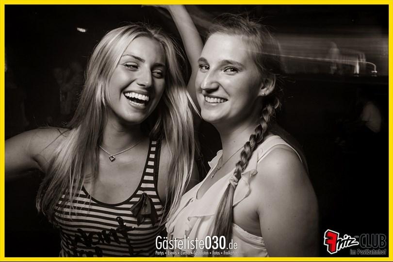 https://www.gaesteliste030.de/Partyfoto #50 Fritzclub Berlin vom 30.04.2014