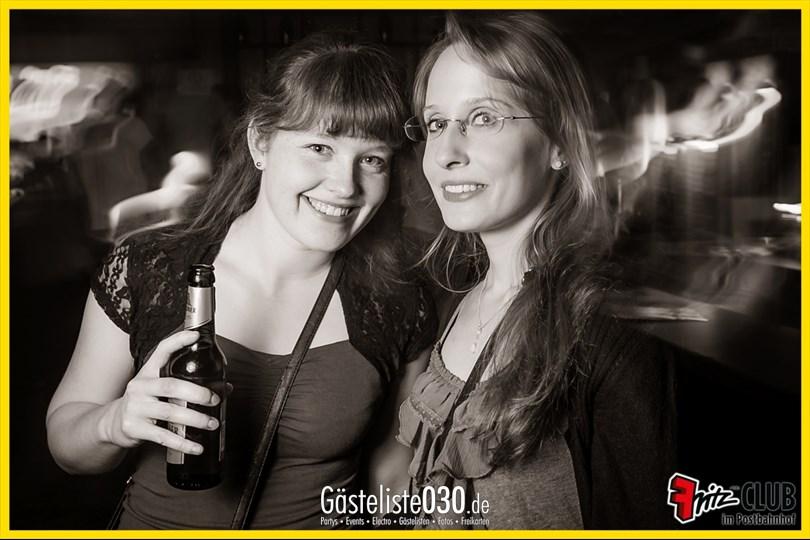 https://www.gaesteliste030.de/Partyfoto #46 Fritzclub Berlin vom 30.04.2014