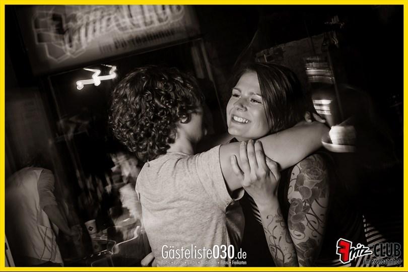 https://www.gaesteliste030.de/Partyfoto #54 Fritzclub Berlin vom 30.04.2014