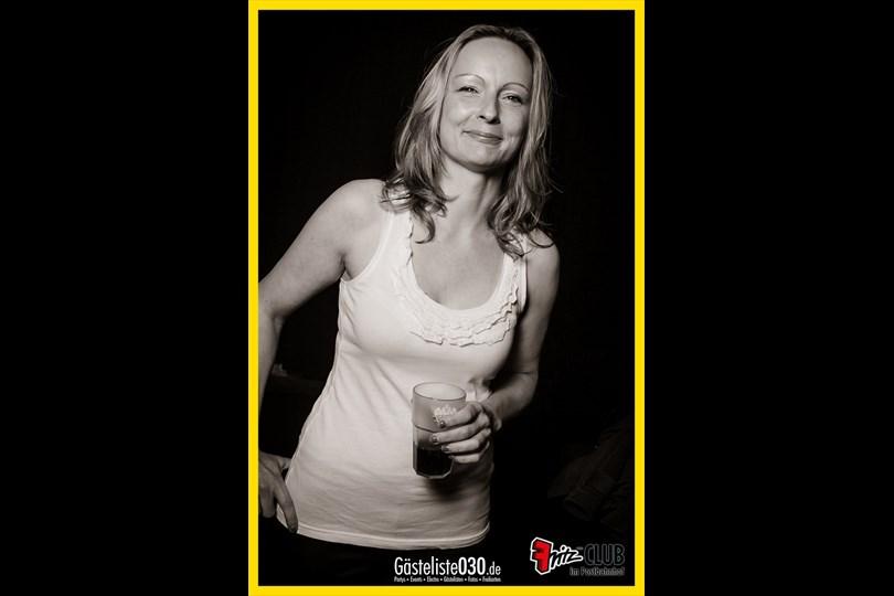 https://www.gaesteliste030.de/Partyfoto #69 Fritzclub Berlin vom 30.04.2014