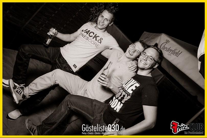 https://www.gaesteliste030.de/Partyfoto #13 Fritzclub Berlin vom 30.04.2014