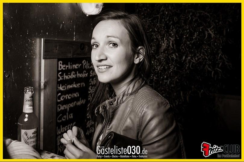 https://www.gaesteliste030.de/Partyfoto #52 Fritzclub Berlin vom 30.04.2014