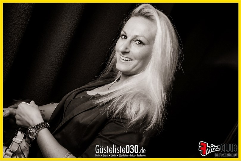 https://www.gaesteliste030.de/Partyfoto #10 Fritzclub Berlin vom 30.04.2014