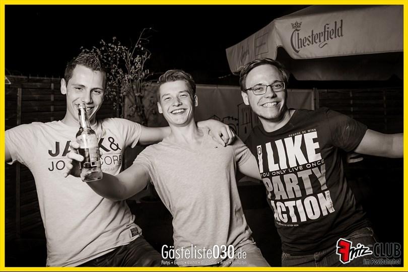 https://www.gaesteliste030.de/Partyfoto #60 Fritzclub Berlin vom 30.04.2014