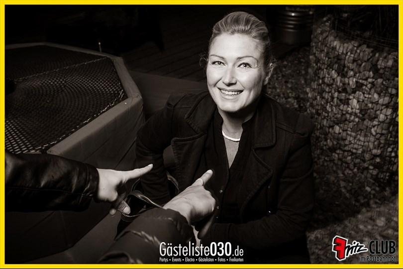 https://www.gaesteliste030.de/Partyfoto #6 Fritzclub Berlin vom 30.04.2014
