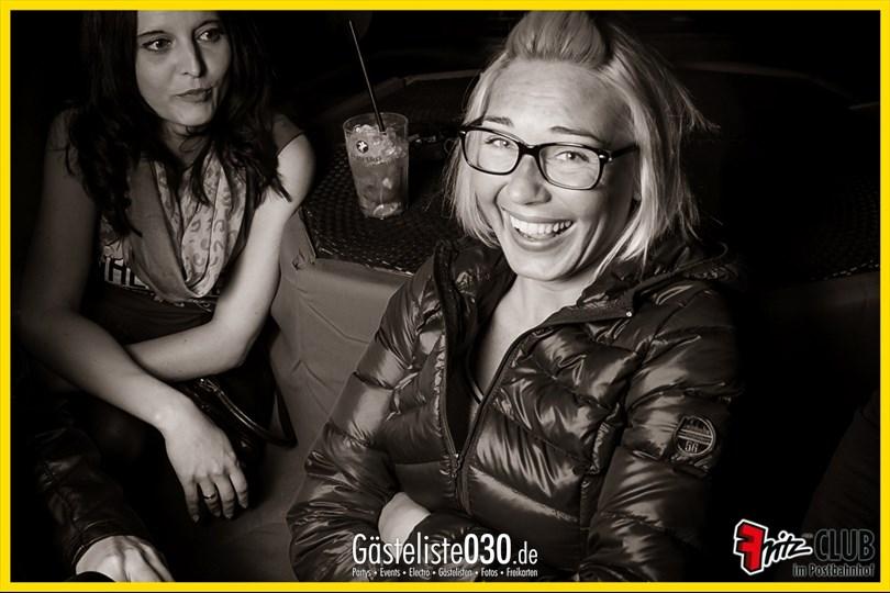 https://www.gaesteliste030.de/Partyfoto #76 Fritzclub Berlin vom 30.04.2014