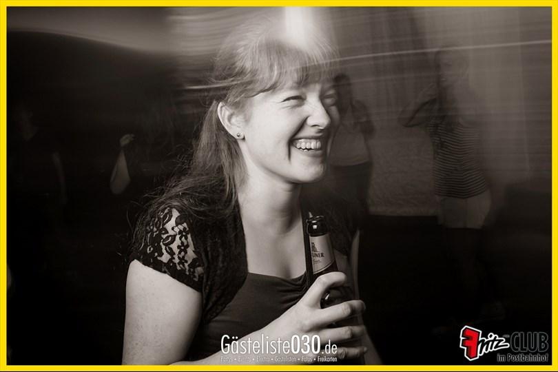 https://www.gaesteliste030.de/Partyfoto #31 Fritzclub Berlin vom 30.04.2014