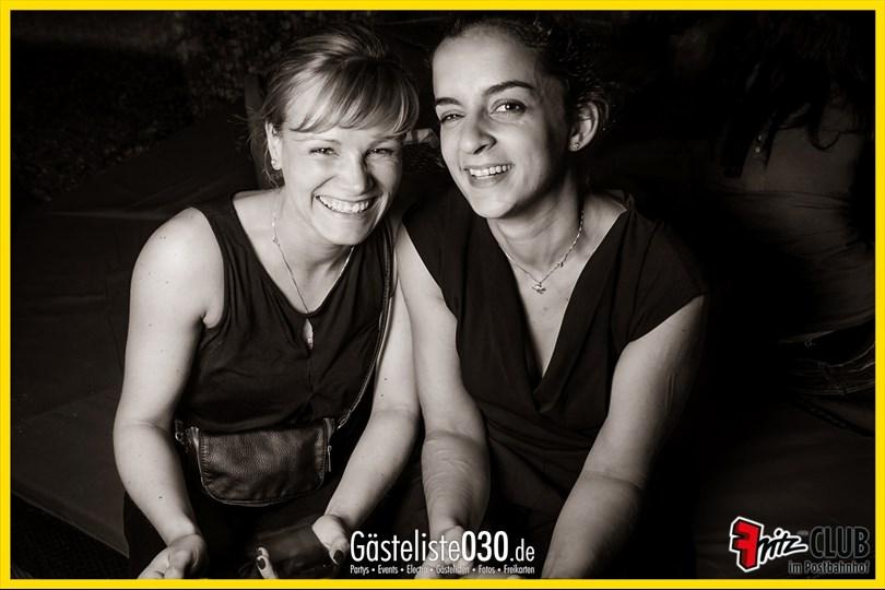 https://www.gaesteliste030.de/Partyfoto #68 Fritzclub Berlin vom 30.04.2014