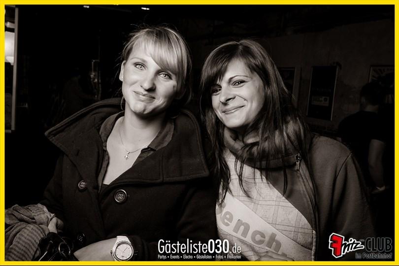 https://www.gaesteliste030.de/Partyfoto #30 Fritzclub Berlin vom 30.04.2014