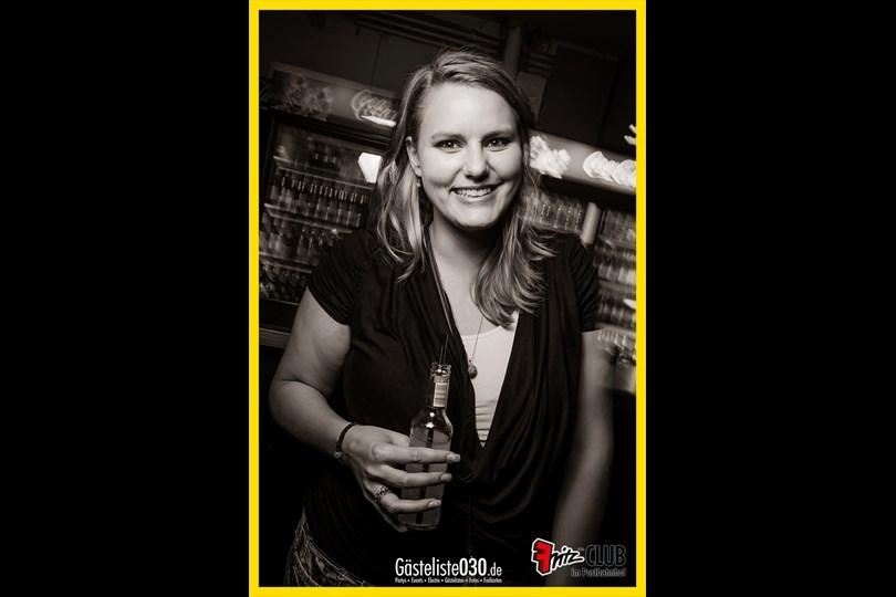 https://www.gaesteliste030.de/Partyfoto #36 Fritzclub Berlin vom 30.04.2014