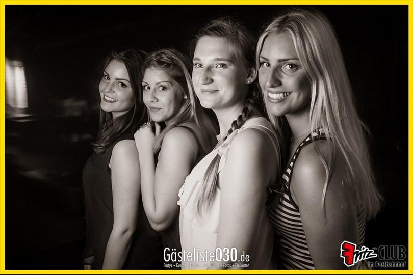 https://www.gaesteliste030.de/Partyfoto #61 Fritzclub Berlin vom 30.04.2014