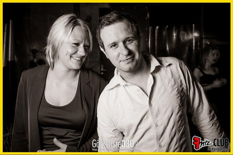 https://www.gaesteliste030.de/Partyfoto #32 Fritzclub Berlin vom 30.04.2014