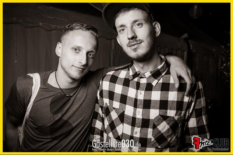 https://www.gaesteliste030.de/Partyfoto #40 Fritzclub Berlin vom 30.04.2014