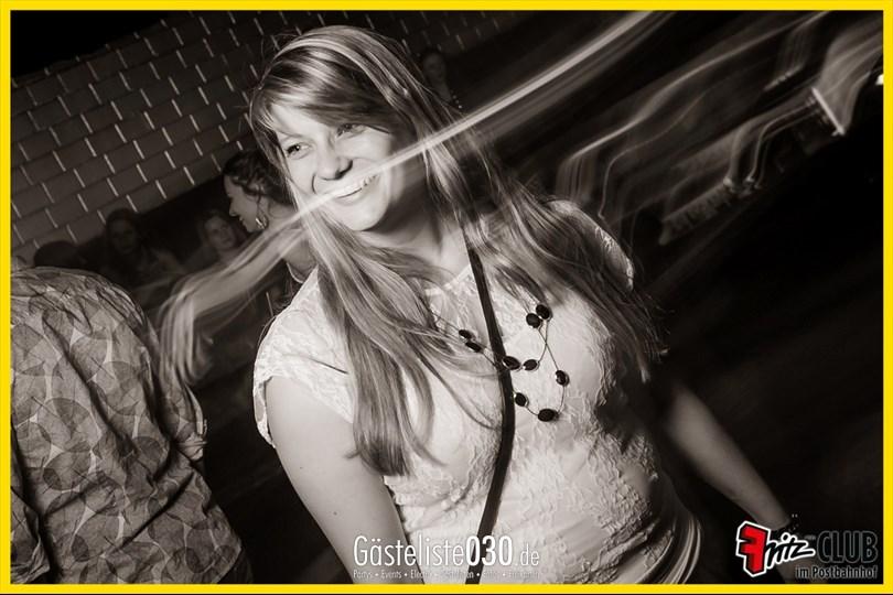 https://www.gaesteliste030.de/Partyfoto #27 Fritzclub Berlin vom 30.04.2014
