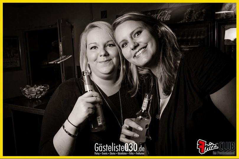 https://www.gaesteliste030.de/Partyfoto #48 Fritzclub Berlin vom 30.04.2014