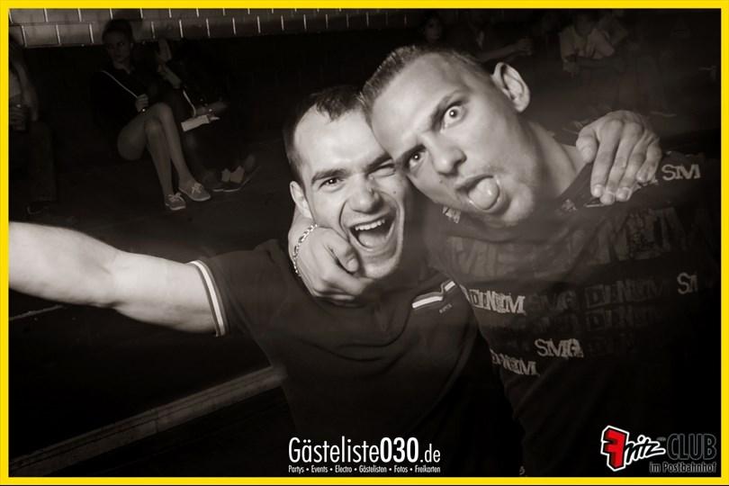 https://www.gaesteliste030.de/Partyfoto #55 Fritzclub Berlin vom 30.04.2014