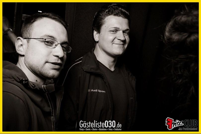 https://www.gaesteliste030.de/Partyfoto #73 Fritzclub Berlin vom 30.04.2014