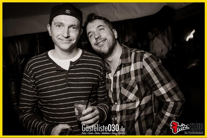 https://www.gaesteliste030.de/Partyfoto #66 Fritzclub Berlin vom 30.04.2014