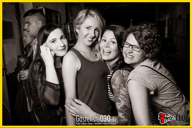 https://www.gaesteliste030.de/Partyfoto #3 Fritzclub Berlin vom 30.04.2014