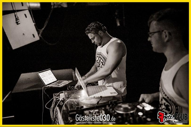 https://www.gaesteliste030.de/Partyfoto #34 Fritzclub Berlin vom 30.04.2014