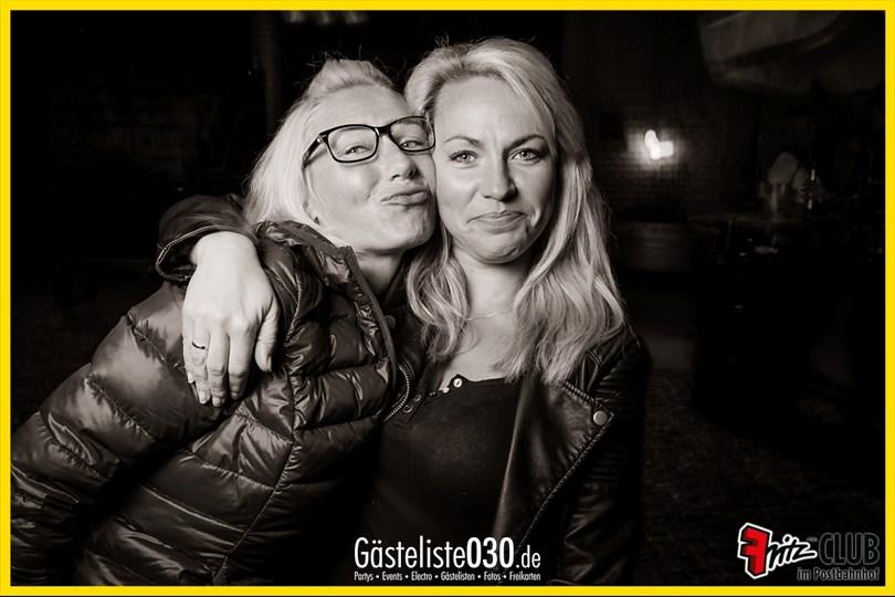 https://www.gaesteliste030.de/Partyfoto #11 Fritzclub Berlin vom 30.04.2014