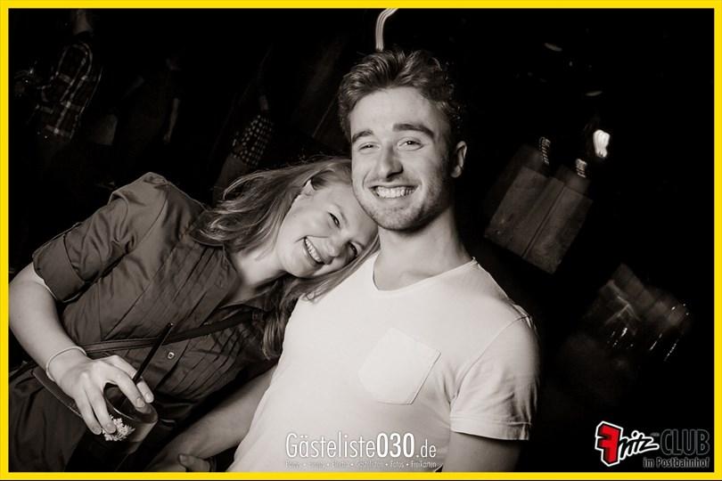 https://www.gaesteliste030.de/Partyfoto #39 Fritzclub Berlin vom 30.04.2014