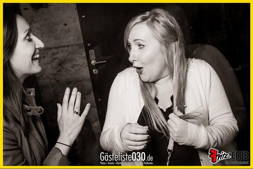 https://www.gaesteliste030.de/Partyfoto #58 Fritzclub Berlin vom 30.04.2014