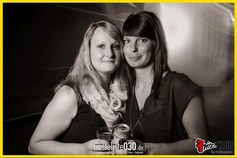 https://www.gaesteliste030.de/Partyfoto #33 Fritzclub Berlin vom 30.04.2014