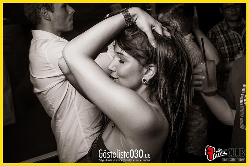 https://www.gaesteliste030.de/Partyfoto #62 Fritzclub Berlin vom 03.05.2014