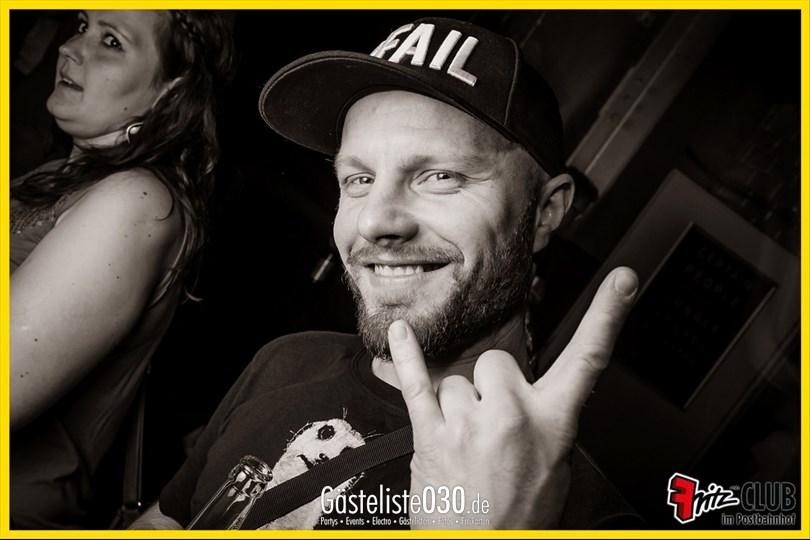 https://www.gaesteliste030.de/Partyfoto #39 Fritzclub Berlin vom 03.05.2014