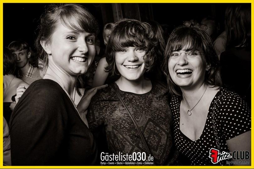 https://www.gaesteliste030.de/Partyfoto #7 Fritzclub Berlin vom 03.05.2014