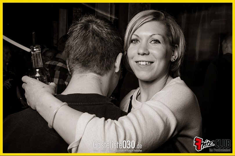 https://www.gaesteliste030.de/Partyfoto #5 Fritzclub Berlin vom 03.05.2014