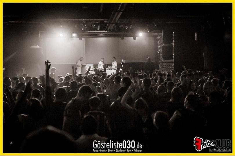 https://www.gaesteliste030.de/Partyfoto #17 Fritzclub Berlin vom 03.05.2014