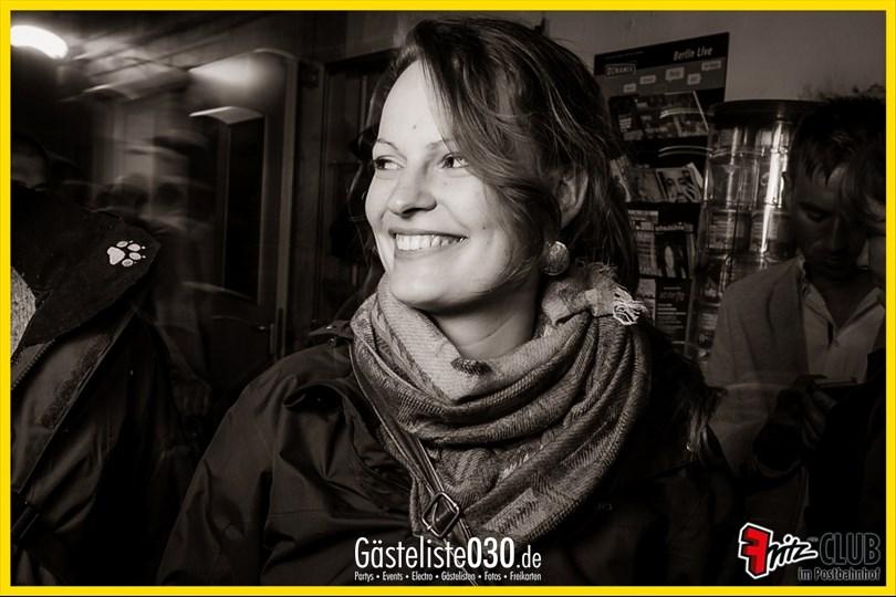 https://www.gaesteliste030.de/Partyfoto #51 Fritzclub Berlin vom 03.05.2014