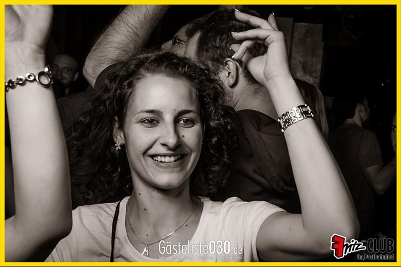 https://www.gaesteliste030.de/Partyfoto #25 Fritzclub Berlin vom 03.05.2014
