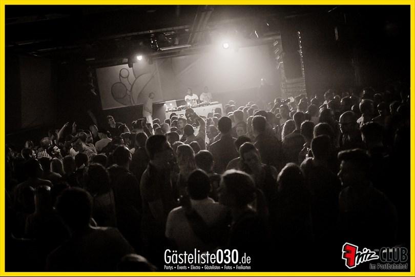 https://www.gaesteliste030.de/Partyfoto #35 Fritzclub Berlin vom 03.05.2014