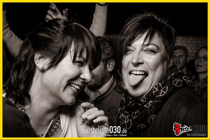 https://www.gaesteliste030.de/Partyfoto #13 Fritzclub Berlin vom 03.05.2014